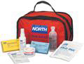 018500-4222 - Redi-Care First Aid Kit
