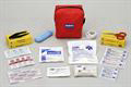 018502-4220 - Small Redi-Care First Aid Kit
