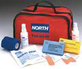 018504-4222 - Redi-Care First Aid Kit