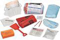 127011 - Bloodborne Pathogen Refill Packs
