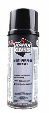Handi-Cleaner Multi Purpose Cleaning Agent