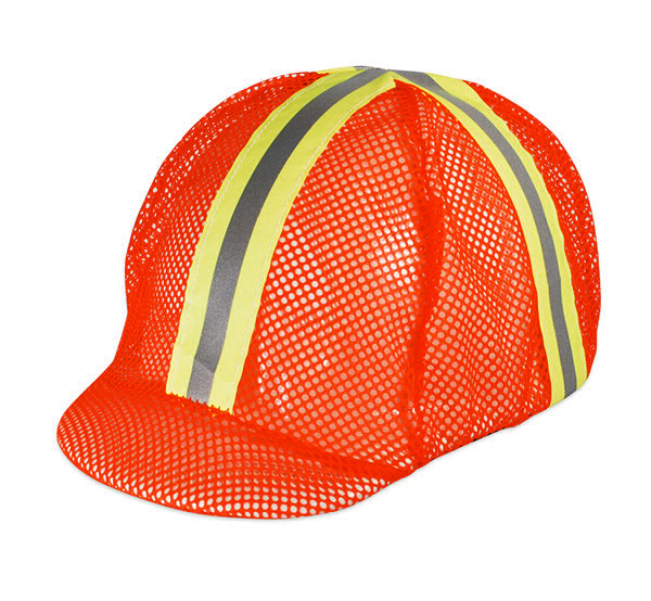 High Visibility Accessories