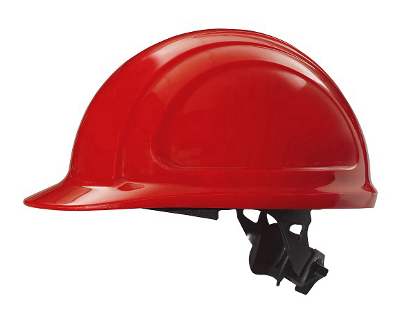 North Zone Hard Hat