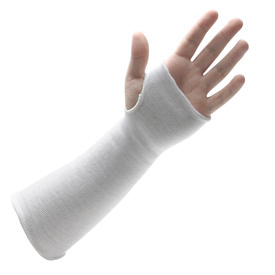 ARM PROTECTION - COMFORTREL