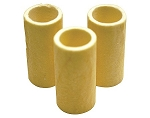 Bacharach 0007-1644 Replacement Filters For Water Trap