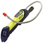 Bacharach 19-8045 Informant 2 Refrigerant Combustible Gas Leak Detector