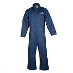 Oberon BSX-CBX7NB-R2XL Fire Resistant Treated Cotton Arc Flash Coveralls