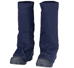 Chicago Protective SW-401-20 20 CAL Arc Flash Legging