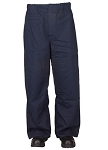Chicago Protective SWP-12 12 CAL Arc Flash Pants
