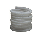 Cool Machines C6Q204 Mark II Flexhaust Insulation Blowing Hose 2 Inch