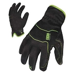 Ironclad EXO-MUG-04-L General Utility Mechanics Glove