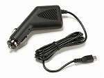 Flir E4 E5 E6 E8 Infrared Camera T198532 Car Charger USB Micro