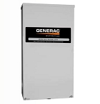 Generac RTSX100A3 RTSX 100 A3 Nexus Smart Automatic Transfer Switch