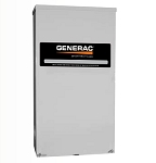 Generac RTSX200A3 RTSX 200 A3 Nexus Smart Automatic Transfer Switch