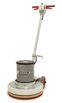 General Floorcraft GVS-17 Variable Speed Floor Buffer Machine