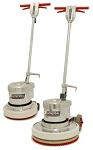 General Floorcraft KC-21 Heavy Duty Floor Buffer Machine