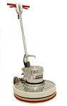 General Floorcraft KCD-17 Extra Heavy Duty Floor Buffer Machine