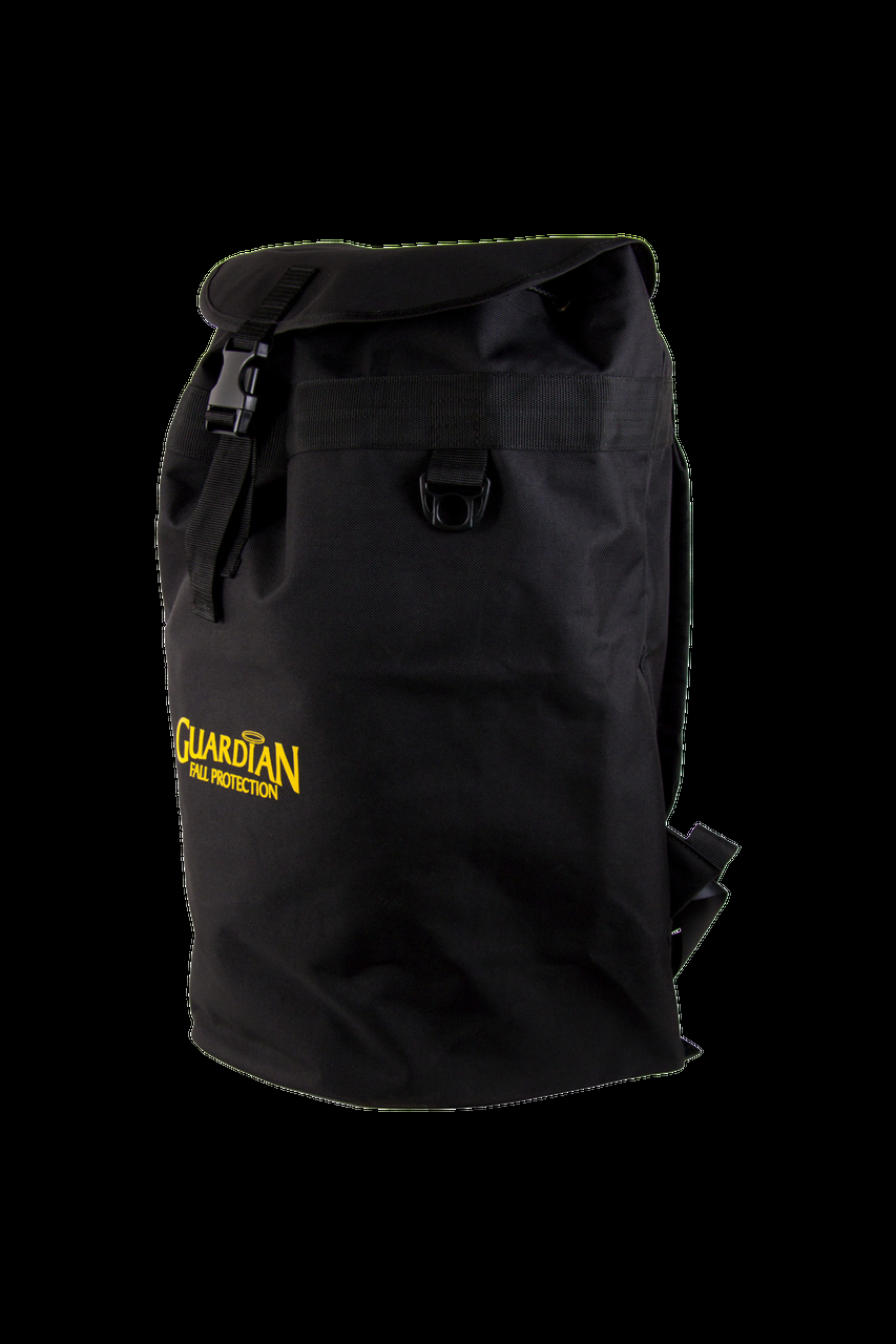 Guardian 00771 Ultra Sack Backpack Size XL