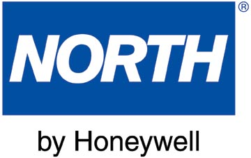North by Honeywell RPFP60C Carbon Monoxide Filtration Panel