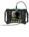 Extech HDV610 HDV 610 High Definition Borescope Inspection Camera