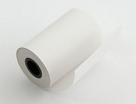 Kanomax TP-202L Rolled Printer Paper for DPU-S245 Printer