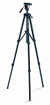 Leica Lino 757938 TRI 100 Laser Level Tripod With Tilting Head