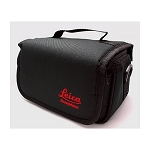 Leica Lino 758833 L2 Laser Level Padded Pouch