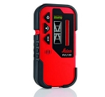 Leica Lino 784962 RVL100 Laser Level Receiver