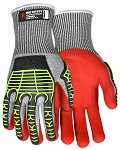 MCR Safety UT2953 UltraTech Multi-Task Knit Gloves