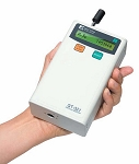 Met One Instruments, Inc. GT-321 GT 321 Handheld Particle Counter