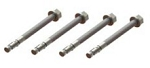 Miller X11006 X 11006 Shock Fusion Lag Screw Kit Fall Protection