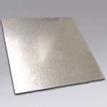 Nikro 860424 - 12in x 12in Metal Patches