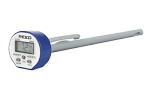 Reed R2000 Digital Stem Thermometer