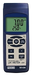 Reed Instruments SD-230 SD 230 ph/ORP Meter Data Logger Water Quality Meter
