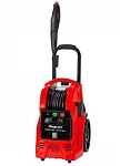 Snap On 870785 2000 PSI Electric Pressure Power Washer