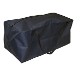 Oberon Economy Arc Flash Kit Storage Bag (Navy)