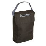 Falltech 5005P Gear Bag Emb Small w/ Logo