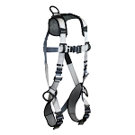 Falltech  7092BS FlowTech LTE Standard Non-belted Full Body Harness
