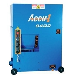 Accu1 9400 insulation Blowing Machine