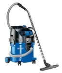 Nilfisk ATTIX 30 AS/E Wet/Dry Vacuum (302004230)