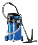 Nilfisk ATTIX 50 AS/E Wet/Dry Vacuum (302004234)