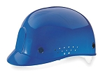 MSA Safety 10033650 Bump Cap, Blue