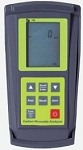 TPI 708 Combustion Gas Efficiency Analyzer Flue Gas CO2 CO