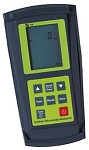 TPI 709 Combustion Gas Efficiency Analyzer Flue Gas CO2 CO