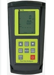 TPI 712 Combustion Gas Efficiency Analyzer Flue Gas CO2 CO NO NOx