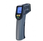 Tramex IRTX Infrared Surface Laser Thermometer