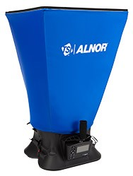 Alnor Flow Hoods / Balometers