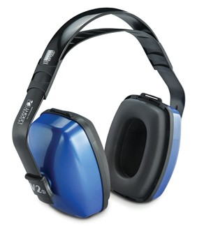Viking Noise Blocking Earmuff