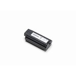 Flir T440bx T 440 bx Thermal Imaging Infrared Camera Battery