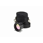 Flir T420bx T 420 bx Thermal Imaging Infrared Camera Close-up Lens 2× (50 µm)